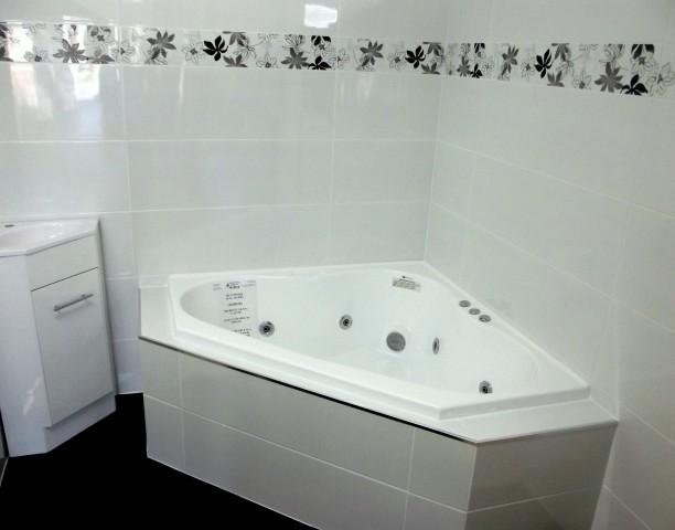 Beyond Bathrooms Adelaide Bathroom Supplies