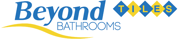 Beyond Tiles Bathroom