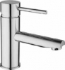 Ideal Fixed Basin Mixer