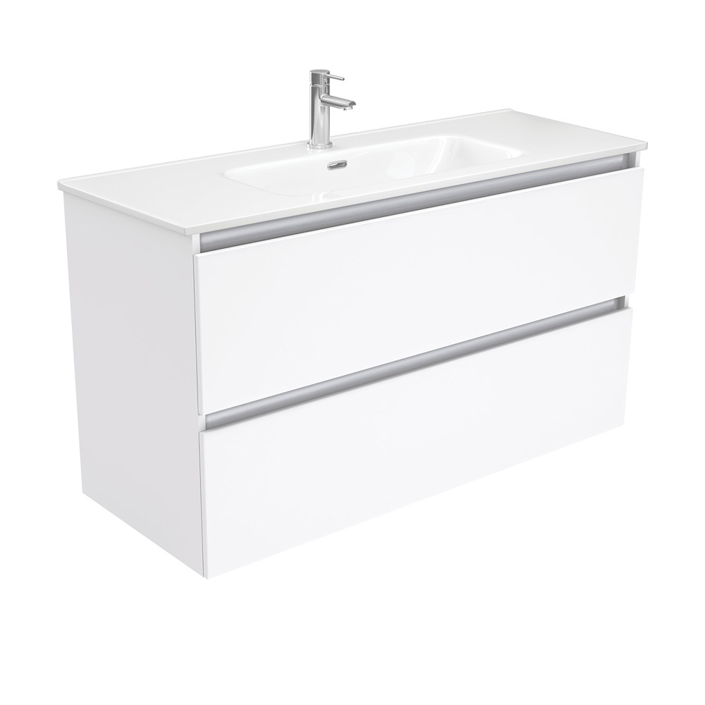 Joli Quest 1200 Wall-Hung Vanity