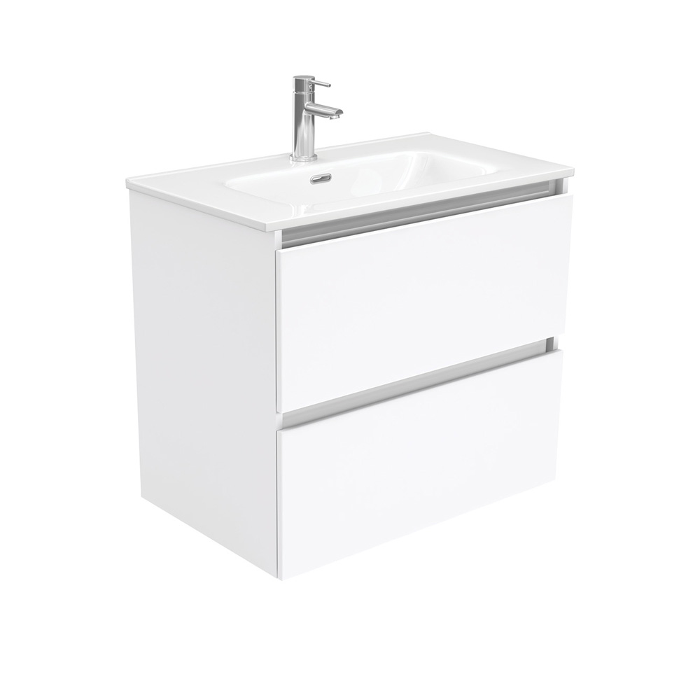 Joli Quest 750 Wall-Hung Vanity