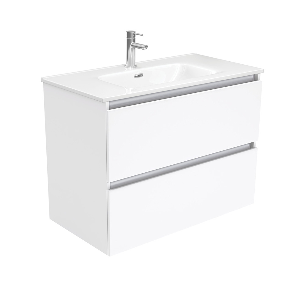 Joli Quest 900 Wall-Hung Vanity