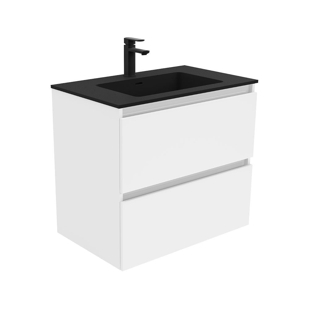 Montana Quest 750 Wall-Hung Vanity