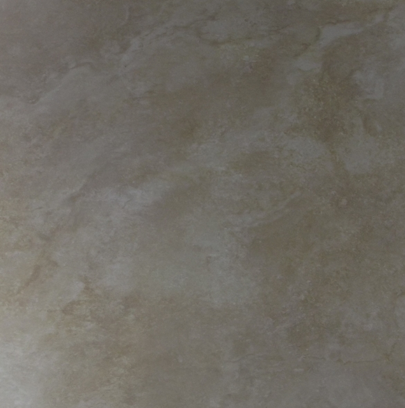 Aurea BL Polished Porcelain  600 x 600