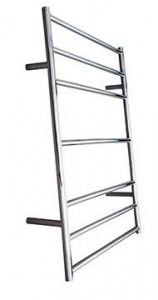 Ideal Towel Ladder 7 Rung