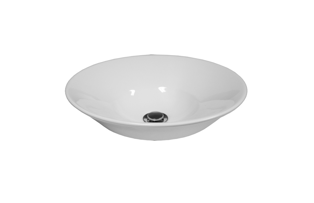 Venus Under-Counter Basin