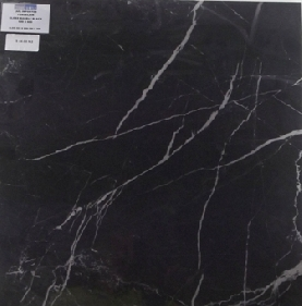 Gloss Marble Black